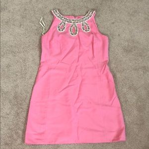 RARE Lilly Pulitzer Jubilee dress